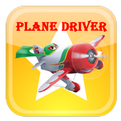 Plane Driver 1.0.1