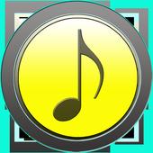 Erick Sermon the most complete lyrics songs. 1.0