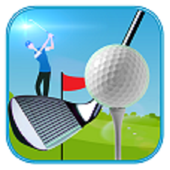 Golf and More! 7.0