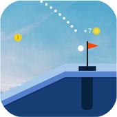 Load Golf 1.2