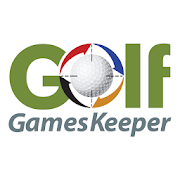 Golf GamesKeeper 4.0.031