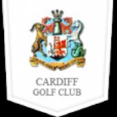 Cardiff Golf Club