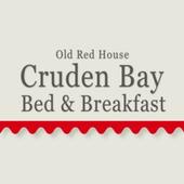 Cruden Bay B&B