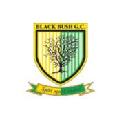 Black Bush GC 1.0
