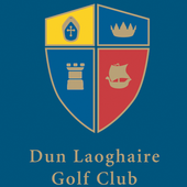 DunLaoghaire GC 2.01