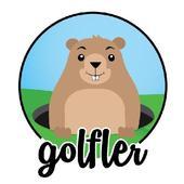 GOLFLER Rangefinder & Golf GPS 2.3.39
