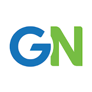 GolfNow – Book Golf Tee Times