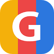 골프존 5.6.0