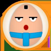 Egg vs. Sumo 2.0