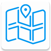 Valsad Tour Guide 1.0