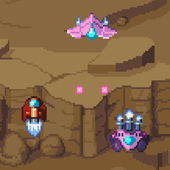Tiny Fighter 1.0.1