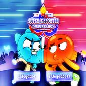 Suubur Amazing Super Sports II 3.5