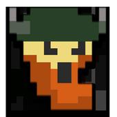 com.gomelball.redvikingwithbeard icon