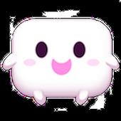 Bouncy Marshmallow 1.0