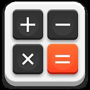 Multi Calculator 2.9.12
