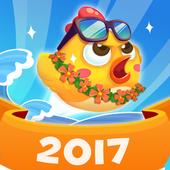 Run Run Chicken 2017 0.9.11