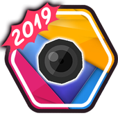 G Photo Editor - Collage Maker , Photo Collage 1.5