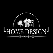 Home Design Expo 1.1