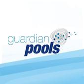 Guardian Industries 1.2