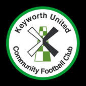 Keyworth Community Football Club 1.0