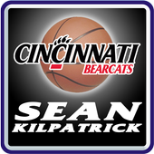 Sean Kilpatrick 1.0