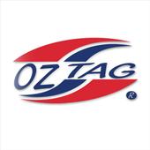 West Sydney OZ-TAG Association 1.0
