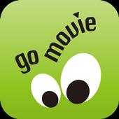 go movie 行動電影 2.2.2.0119