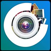 Photo Collage Maker Pro 1.6