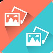 Duplicate Photo Finder : Get rid of similar images 1.2.0