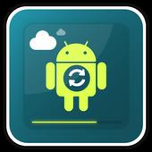 App Updates & Apk Backup 1.4.1