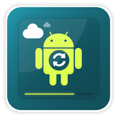 Support Development 1 2 APK Download - Android Tools Apps