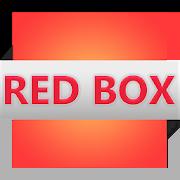 com.gonish27698.gonish27698.redbox icon
