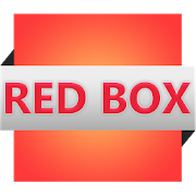 Red Box 1.1.2