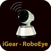 Neye Pro 3 0 0 APK Download - Android cats video_players_editors Apps