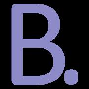 B. Focused - Phone Blocker - Time to be focused 1.8