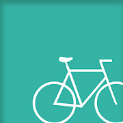 Bicycle Bell 1.4
