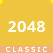 2048 Classic 1.0