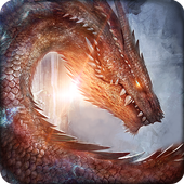 Demons score the v1 2 full (apk+data) | DRAGON SLAYER Mod Apk