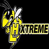 LH Xtreme