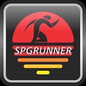 SPG Runner
