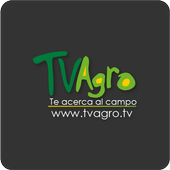 TvAgro App 3.5