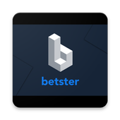 Betster: Daily Betting Tips