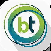 Biotecnika Official App 2.2