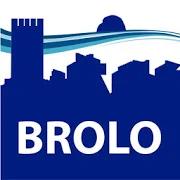 Brolo 2.0