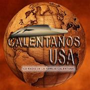 CALENTANOS  USA 1.4
