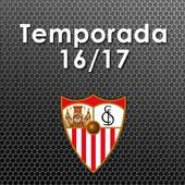 Temporada 2016 - 2017 1.0