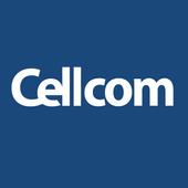 Cellcom Communications 1.8