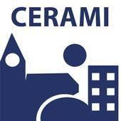 Cerami 1.8