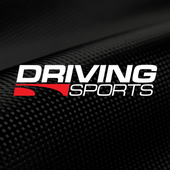 Driving Sports TV Mobile 1.1