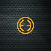 E3 Firearms Association App 1.1
